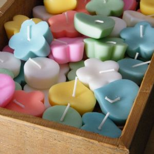 Floating Candles - Pick 'n' Mix